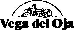 Vega del Oja
